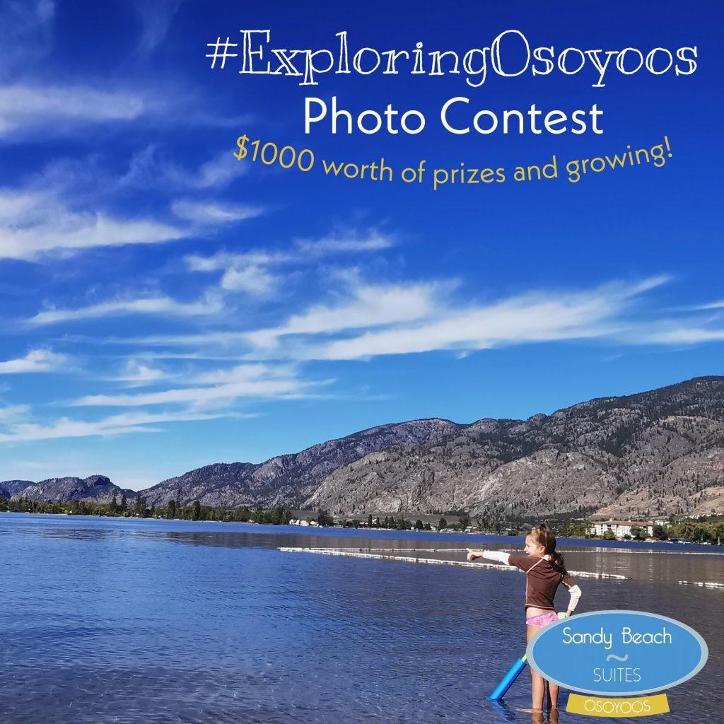 Contest Photo