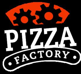 pizzafactoryosoyoos